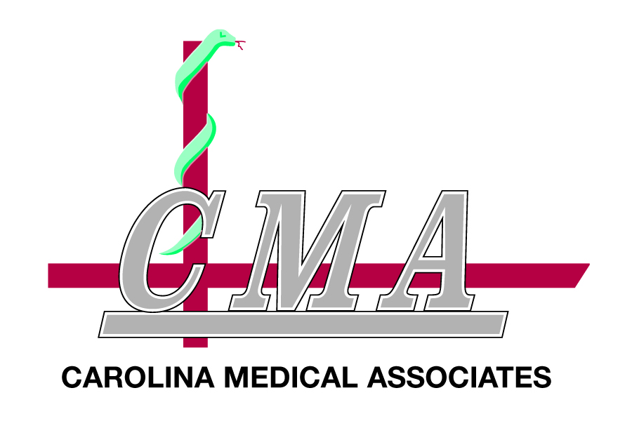 Carolina Medical Associates